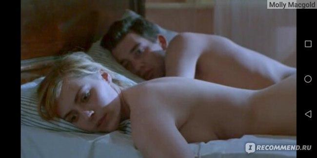 Закрой мои глаза / Close My Eyes (1991, фильм) фото