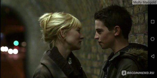 Скандальный дневник (2006, фильм) фото