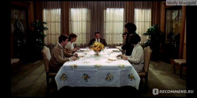 Теорема (1968, фильм) фото
