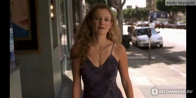 Оргазм Эми (2001, фильм) фото