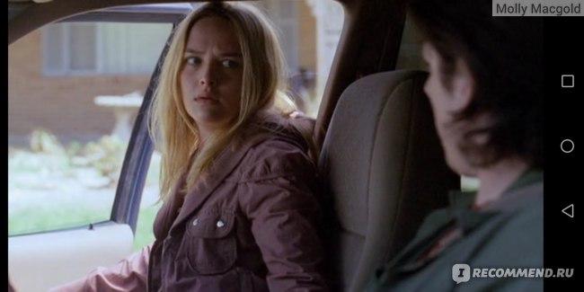 Зубы (2007, фильм) фото