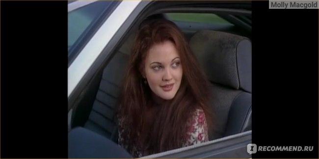История Эми Фишер (1993, фильм) фото