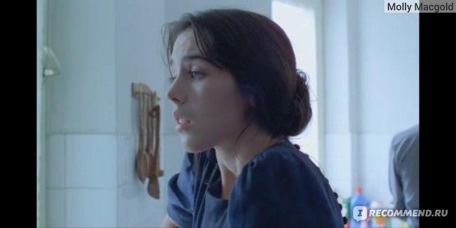 Одержимая (1981, фильм) фото