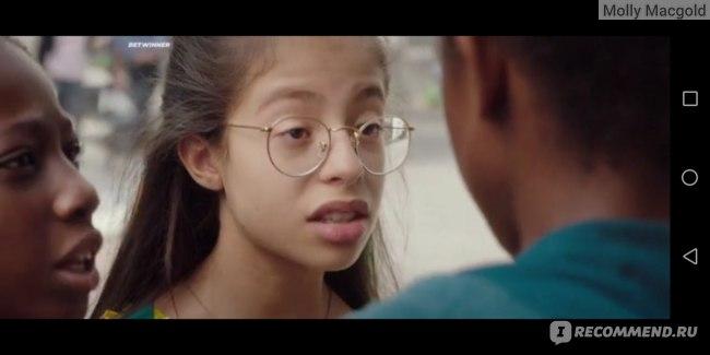 Милашки (2020, фильм) фото