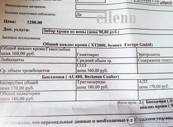 Дерматотропные средства ЯДРАН Акнекутан фото