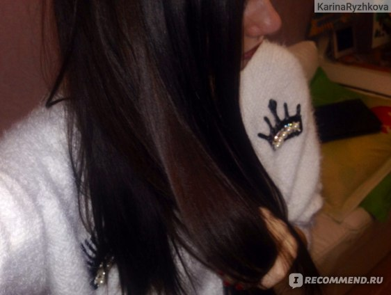 Маска для волос Dessange Nutri-extreme Экстра-питание фото