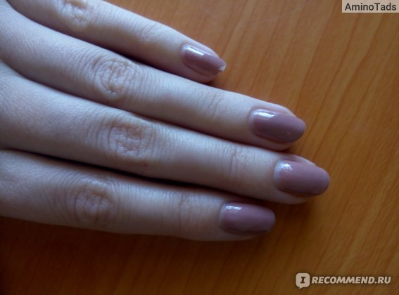 Верхнее покрытие лака для ногтей Essence Укрепляющее с гель-эффектом gel look plumping top coat фото