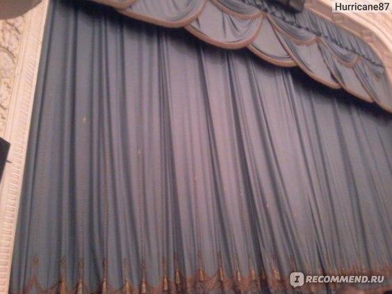 Театр Драмы, Нижний Новгород фото