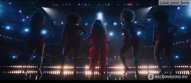 Ассистент звезды (2020, фильм) фото