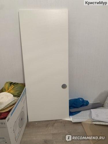 Кровать - Чердак IKEA Икеа СТУВА ФРИТИДС фото