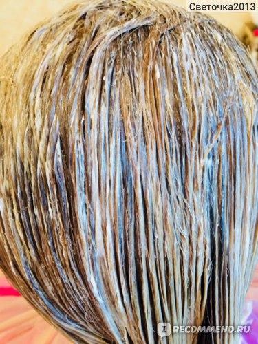 Краска для волос Londa Color Naturals фото