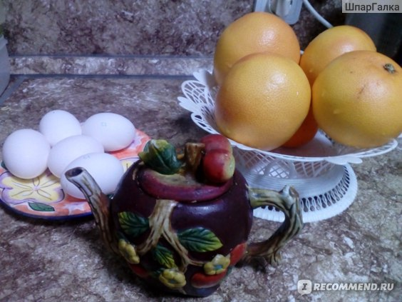 Грейпфрут И Зеленый Чай Диета.