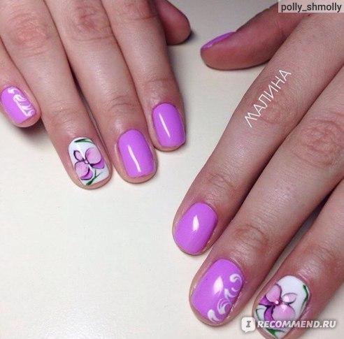 №259 Орхидея
