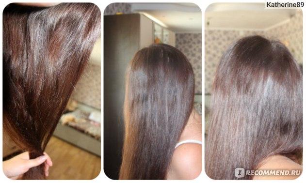Термозащитное средство MATRIX Total Results Heat Resist iron tamer (Лосьон термозащитный для волос) фото