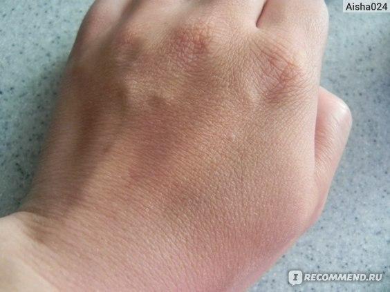 Крем для лица L'Oreal Увлажнение эксперт  фото
