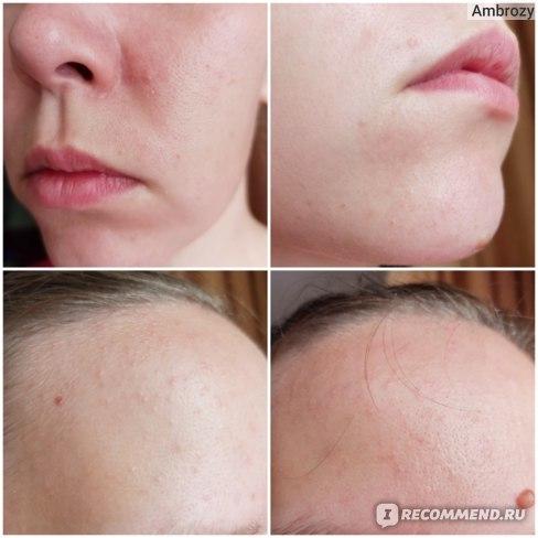 Маска-пленка для кожи лица Eyenlip Mud Pore Peel off Pack Очищающая фото