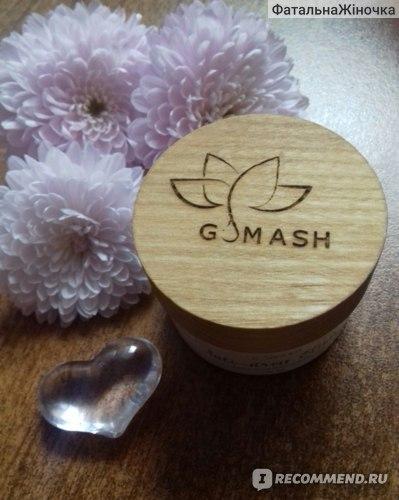Крем для лица Gomash Anti-stress Elixir фото