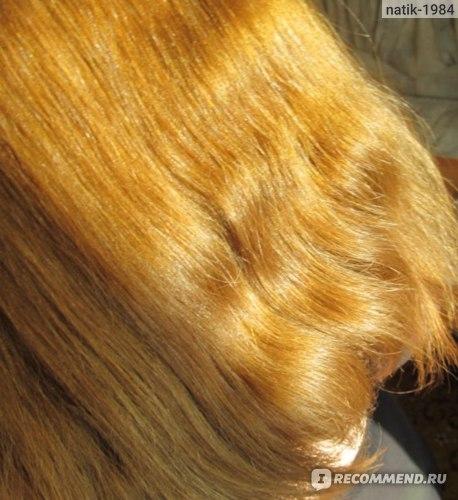 Краска для волос Yellow  Крем-краска Permanent Coloring Cream Yellow  фото