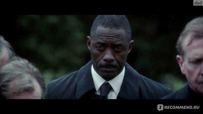 - Просто так прохожий - парень темнокожий! (с)