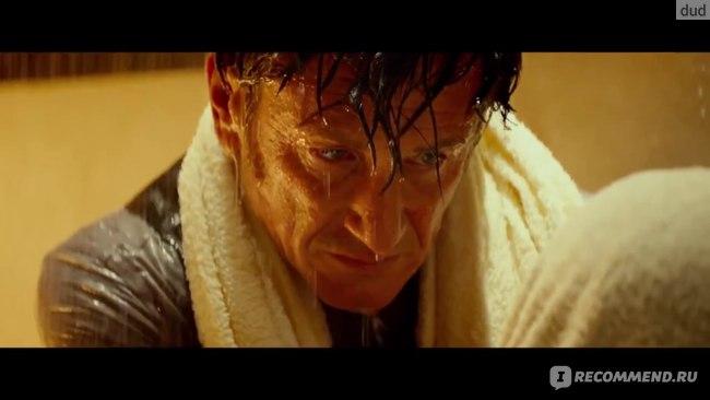 - Это вы Ипполита окатили?! - Нет, это он мокрый от слёз... (с)