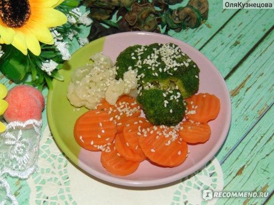 Абрикосовое масло ТМ Мариславна пищевое, нерафинированное фото