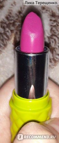 Губная помада Fennel  Moisture-Rich Lipstick FL-2057 фото
