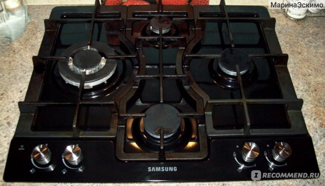 Средство для чистки духовок и плит Faberlic серия Дом фото
