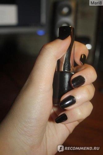 Лак для ногтей Lavelle  фото
