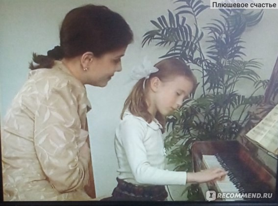 Вера и Светлана
