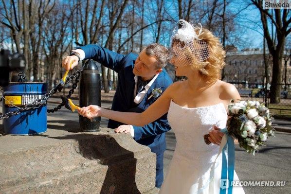 Как заработать на свадьбу без СМС и регистрации