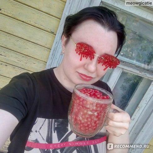 Очки солнцезащитные женские Aliexpress 2020 Fashion Rimless Sunglasses Women Vintage Unique Tears Shape Steampunk Sunglasses Female Gafas Shades UV400 Oculos Feminino фото
