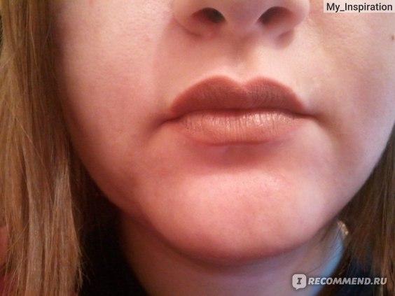 Карандаш для губ Catrice Precision Lip Liner фото