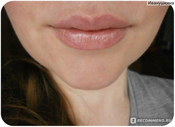 Бальзам для губ MAYBELLINE Baby Lips фото