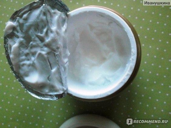 Дневной крем для лица Черный Жемчуг Самоомоложение для нормальной и комбинированной кожи фото