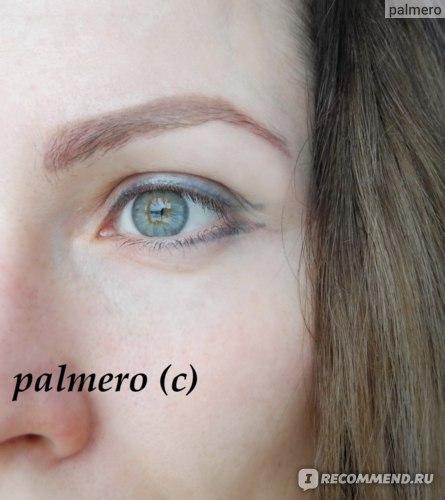 Капли для глаз Биофарма Biopharma Левомицетин 0.25% фото