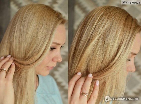 Масло-спрей для волос OGX Kukui oil фото