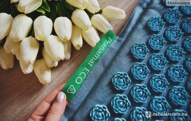 Тюльпаны Aliexpress Free shipping 31PCS/LOT pu mini tulip flower real touch wedding artificial silk home decoration фото