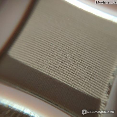 Палетка теней для век Relouis / Релуи Paradiso Cold фото