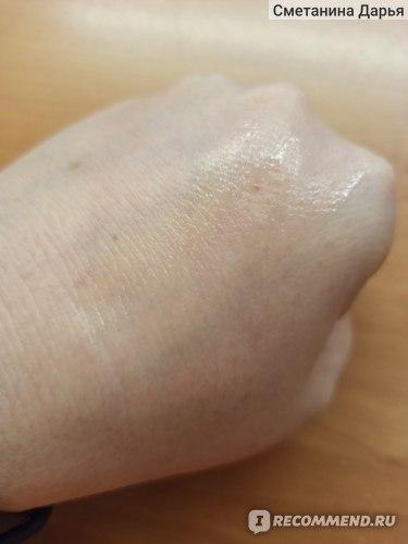 Дезодорант шариковый Garnier Mineral защита 6-в-1 НОН-СТОП 48ч фото