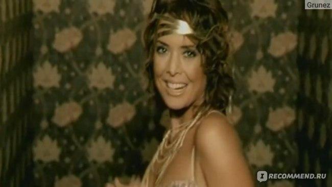 Певица Жанна Фриске фото