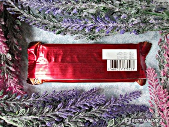 Шоколад Mars TWIX Имбирное печенье фото