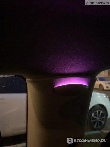MINI Hatch One - 2009 фото