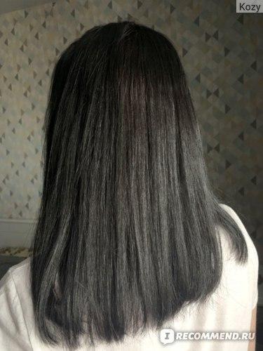 Маска для волос NOLLA naturelle® ШАЛФЕЙ & МЯТА с коллагеном Отзывы