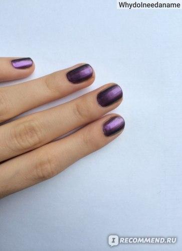 Лак для ногтей Essence colour & go фото