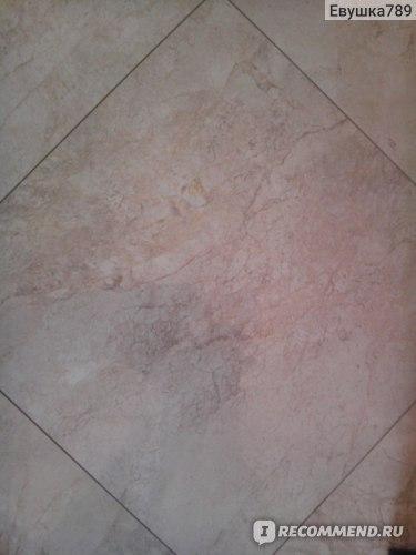 Плитка Vallelunga Pietre dei consoli фото