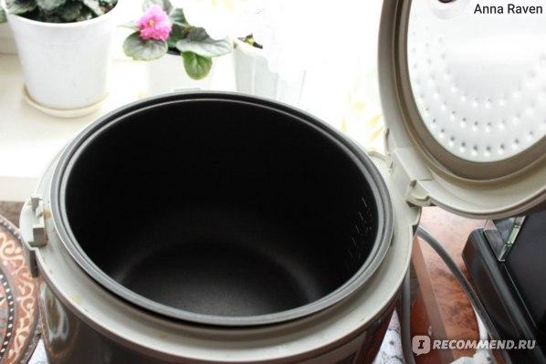Мультиварка Redmond RMC-4503 фото