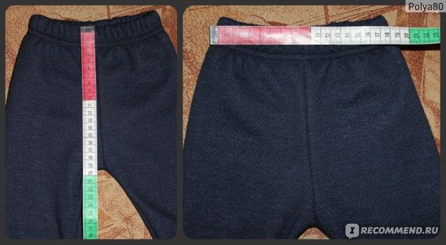 Леггинсы AliExpress Retail free shipping 2013 kids girls jean bow pants, cotton cashmere pants, elastic waist legging warm pants winter spring фото