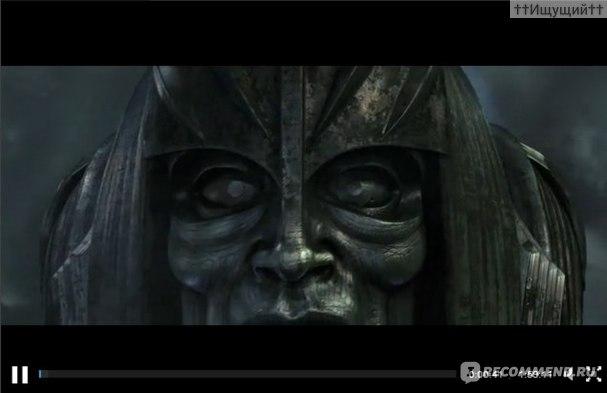 Хроники Риддика / The Chronicles of Riddick (2004, фильм) фото