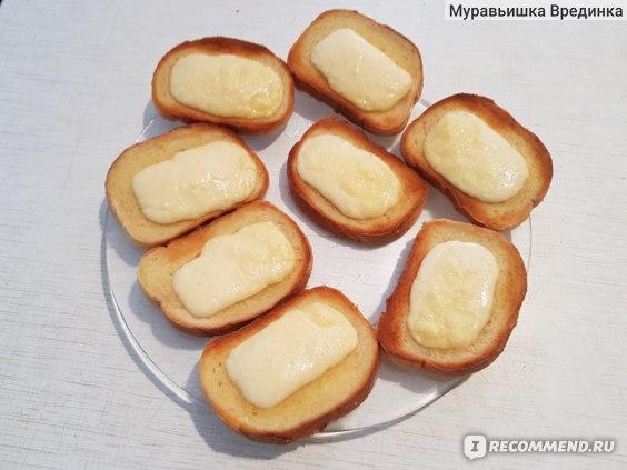 Сыр Первым делом Голландский фото
