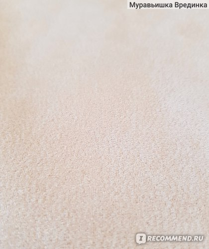 Юбка AliExpress KAYWIDE 2016 Women Suede Midi Skirt Female Autumn Winter Multi Color Basic Tube Bodycon Pencil Skirts Saia Femininas S161207 фото